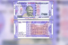 ایسا ہوگا 100 روپے کا نیا نوٹ ، کچھ ہی دیر میں جاری کرے گا ریزرو بینک آف انڈیا