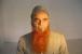 جامعہ سلفیہ بنارس کے شیخ الحدیث مولانا عبدالسلام مدنی کا انتقال