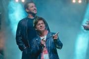 شاہ رخ خان کی فلم 'زیرو' سے ان 2 کھلاڑیوں کی امید ، بولے ۔ بدلے گا لوگوں کا نظریہ