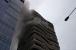 ممبئی : پریل کی 17 منزلہ رہائشی عمارت میں لگی آگ ، 4 کی موت 14 زخمی