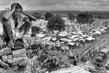 یوم آزادی: کیا آپ جانتے ہیں 14 اگست کی آدھی رات کو ہندوستان میں کیا ہوا تھا؟ دیکھیں تصاویر