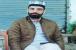 جموں ۔ کشمیر : بی جے پی کے رکن شبیر احمد کا قتل ، مشتبہ جنگجوؤں نے کیا تھا اغوا