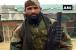 راشٹریہ رائفلس کے شہید جوان اورنگ زیب کو ملے گا شوریہ چکر
