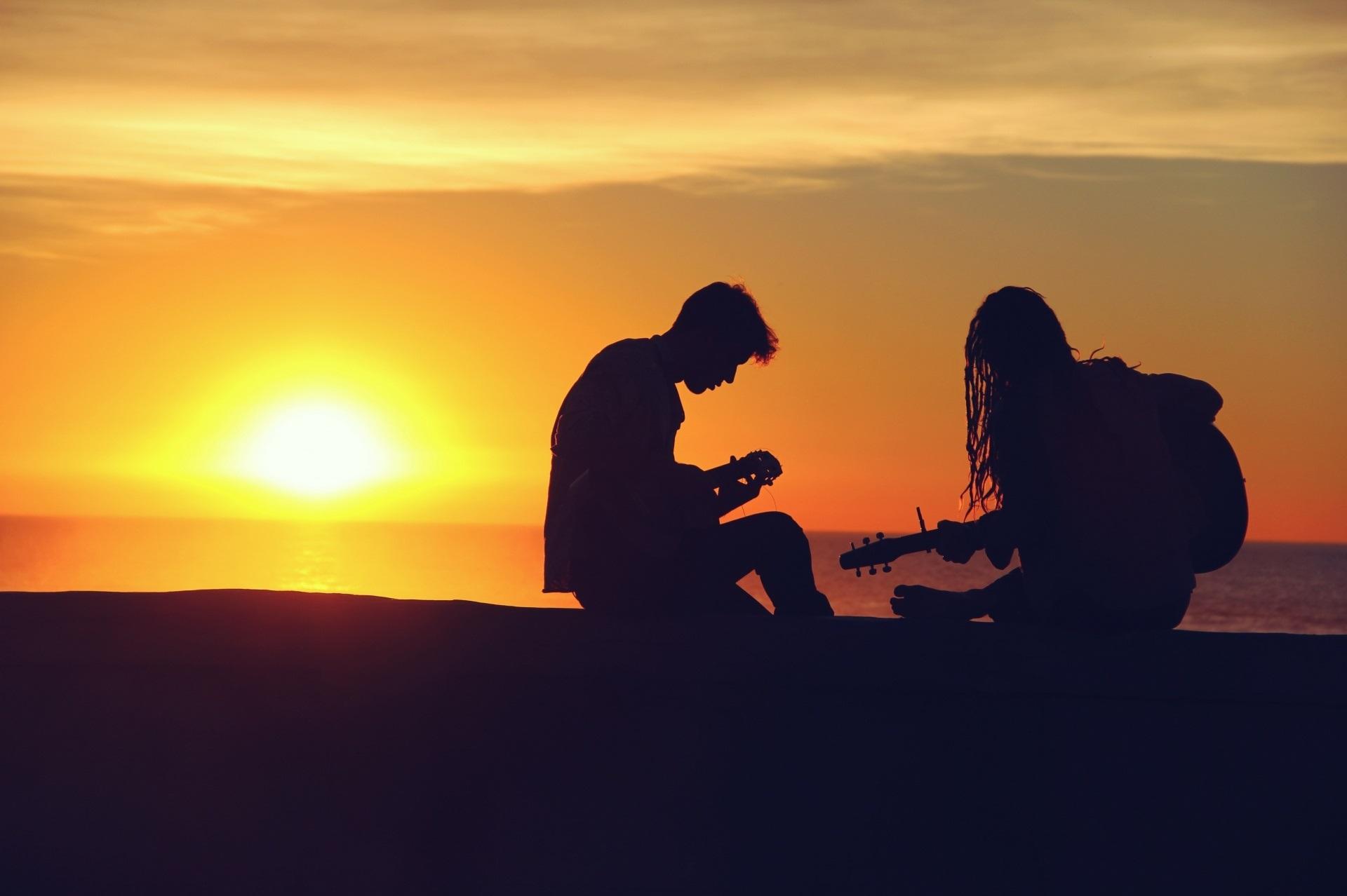 شادی: پہلیڈیٹ میں شادی کی بات بلکل نہ کریں