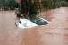 کیرالہ سیلاب متاثرین کا فیس بک پرمذاق اڑانے کے سبب کمپنی نے نوکری سے نکالا