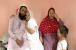 فرقہ وارانہ فسادات معاملہ میں جمعیۃ علما ہند کی کوشش سے دونوجوان باعزت بری