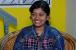 تعلیم کےلئے مچھلی بیچنے والی طالبہ حنان حامد نے اب کیرلا متاثرین کے لئےعطیہ کئے 1.5 لاکھ