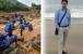 جامعہ ملیہ اسلامیہ کے استاد نے کیرالہ سیلاب زدگان کے لئے عطیہ کی اپنی ایک ماہ کی تنخواہ