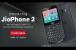 انتظار ختم ، جیو فون 2 کی فلیش سیل کل سے ہوگی شروع ، ایسے کرسکتے ہیں آپ خریداری