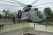 کیرالہ: فضائیہ نے چھت پرہیلی کاپٹر اتارکرحاملہ خاتون سمیت  بچائی 26 لوگوں کی جان: دیکھیں ویڈیو