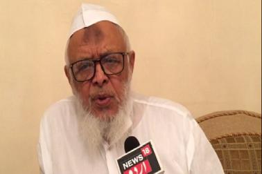 آسام شہریت معاملہ پرعدالت میں سماعت امید افزا : مولانا ارشدمدنی