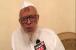 اٹل بہاری واجپئی نے کافی اچھا وقت گزارا ، اچھے خیالات و افکار کے حامل تھے : مولانا سید ارشد مدنی