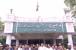 مدھیہ پردیش وقف بورڈ اور مساجد کمیٹی میں دھوم دھام سے منایا گیا آزادی کا جشن