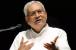 شیلٹر ہوم کیس : وزیر اعلی نتیش کمار کے خلاف سی بی آئی جانچ کی خبر نکلی جھوٹی ، جانیں کیا ہے سچ