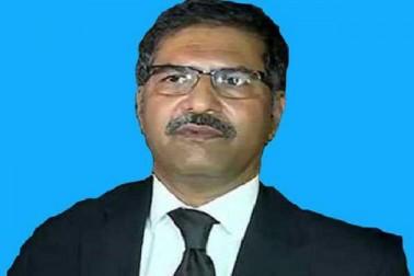 پاکستان کے قائم مقام وزیر واجپئی کی آخری رسم میں شامل ہوں گے