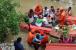 کیرلا سیلاب: ہزاروں لوگوں کو اب بھی محفوظ نکالے جانے کا ہے انتظار