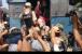 معذورمظاہرین کو پولیس نے حراست میں لیا: دیکھیں ویڈیو