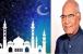 صدرجمہوریہ رام ناتھ کووند نے پیش کی عیدالاضحیٰ کے موقع پر مبارک باد