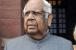 سابق لوک سبھا اسپیکر سومناتھ چٹرجی کا 89 سال کی عمر میں انتقال