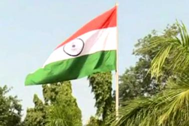 ممبئی کے مدارس اسلامیہ میں بڑے تزک و احتشام کے ساتھ منایا گیا یوم آزادی کا جشن