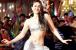 کرینہ کپور نے فلم انڈسٹری میں شروع کیا تھا زیرو فیگر کا ٹرینڈ
