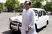 احمد پٹیل کے راجیہ سبھا انتخاب کی عرضی پرگجرات ہائی کورٹ کو ازسرنو غورکرنے کی ہدایت