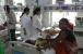 بہرائچ: 45 دنوں میں بخار سے 70 معصوم بچوں کی موت سے ہلچل
