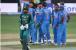 ایشیا کپ 2018: پاکستان کو روندکر فائنل میں جگہ بنانا چاہے گی ہندوستانی ٹیم