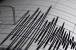بریکنگ نیوز: دہلی ۔ این سی آر میں زلزلہ کے جھٹکے، 10 سیکنڈ تک ہلی زمین
