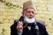محرم کے جلوسوں پر پابندی اورعزاداروں کے خلاف طاقت کا استعمال مداخلت فی الدین: سید علی گیلانی