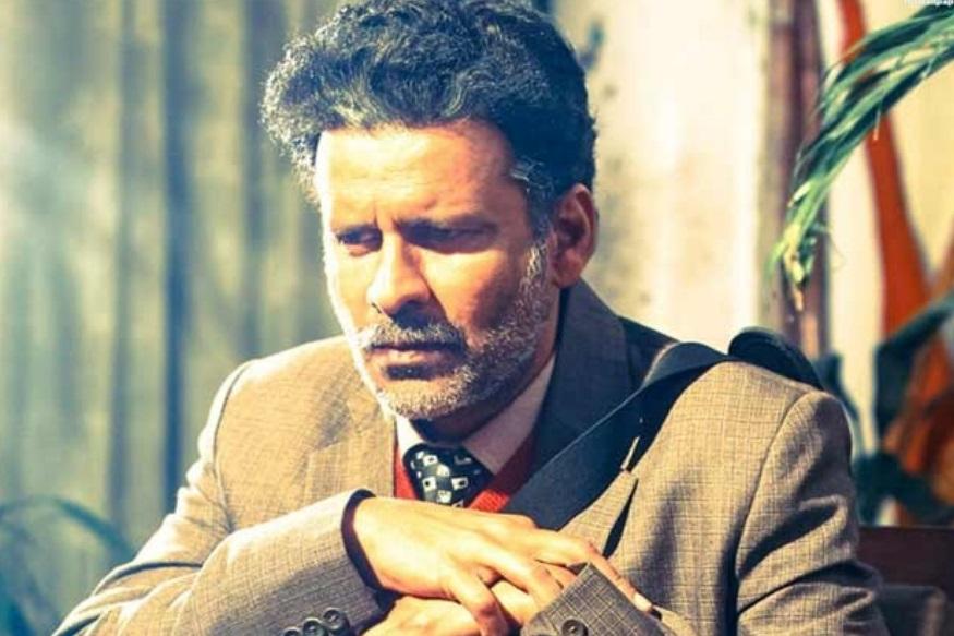 اداکار منوج باجپیئی، ہنسل مہتا کی فلم 'علی گڑھ' میں ایک ہم جنس پروفیسر کے کردار میں نظر آئے ہیں۔