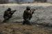 جموں و کشمیر: پلوامہ کے ترال میں مسلح تصادم ، ایک دہشت گرد ہلاک، دو سے تین دہشت گرد گھرے