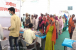 اجمیرمیں زائرین کے لئے لگایا گیا جمعیۃ علماء ہند کا میڈیکل کیمپ اختتام پذیر