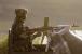 جموں و کشمیر: پونچھ سیکٹر میں ہند۔ پاک افواج ایک بار پھر آمنے سامنے