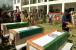 جموں و کشمیر : ایس پی اوز کے قتل کی آئی ایس آئی نے دی تھی ہدایت ، ثبوت ملنے کے بعد ہندوستان نے منسوخکی میٹنگ