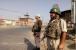 کشمیر: 30 ہزار ایس پی او کے کام کا ہو رہا جائزہ، کئی ہو سکتے ہیں برخاست
