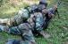 جموں و کشمیر کے راجوری سیکٹر میں چھپے ہیں تین دہشت گرد، سرچ آپریشن جاری