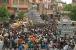 پورے ملک میں عقیدت واحترام کے ساتھ یوم عاشورہ کے موقع پرامام غم حسین منایا گیا