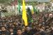 احمد آباد میں قومی اتحاد کی بہترین مثال، ہندو اورمسلمانوں نے ایک ساتھ جلوس میں ہوئے شریک