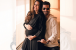 اس ڈر کی وجہ سے بالی ووڈ کی اس اداکارہ نے چھپائی تھی حاملہ ہونے کی خبر، خود کیا انکشاف