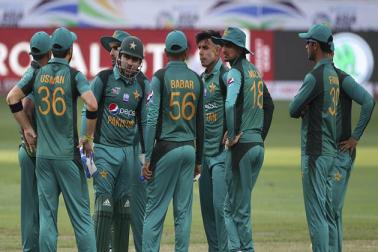 پاکستان کے سابق کھلاڑیوںنے انتظامیہ پر کیا تیکھا حملہ ، سرفراز احمد کی قیادت پر بھی اٹھائی انگلی
