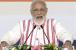 آیوشمان بھارت لانچ ، وزیر اعظم مودی نے کہا :اب امیروں کی طرحغریبوں کو بھی ملیں گی طبی خدمات