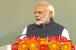 سکم کو ملا پہلا ایئر پورٹ ، وزیر اعظم مودی نے کہا : ہندوستان نے لگائی سنچری ، کانگریس پر بھی سادھا نشانہ
