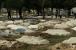 """بنگلوروکے قبرستانوں میں جگہ ہورہی ہے تنگ، حکومت نے کہا """"قبرستان کے مسئلے کوحل کیا جائے گا""""۔"""
