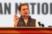 عصمت دری کے واقعات پر وزیر اعظم کی خاموشی ناقابل قبول: راہل گاندھی