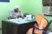 شادی کے 3 دن بعد دلہن کا اغوا ، بندوق کی نوک پر پہلی بیوی نے کرائی اجتماعی عصمت دری