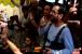 پولیس اہلکاروں کے اغوا اور قتل کے پیچھے حزب المجاہدین کے کمانڈر کا ہاتھ، ویڈیو جاری کرکے لی ذمہ داری