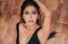 ٹی وی کی اس سیکسی اداکارہ نے شیئر کی نیوڈ فوٹوز ، سوشل میڈیا پر لگی آگ