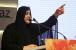 ڈاکٹر نوہیرا شیخ کی گرفتاری سے ہیرا گولڈ اسکام کے متاثرین میں خوشی، محنت کی رقم  واپس ملنے کی امید