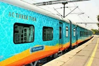 ریلوے دے رہا ہے مفت سفرکرنے کا بہترین موقع، جانیں پورا دیوالی آفر